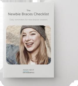 Newbie-braces-chesklist-mockup.png