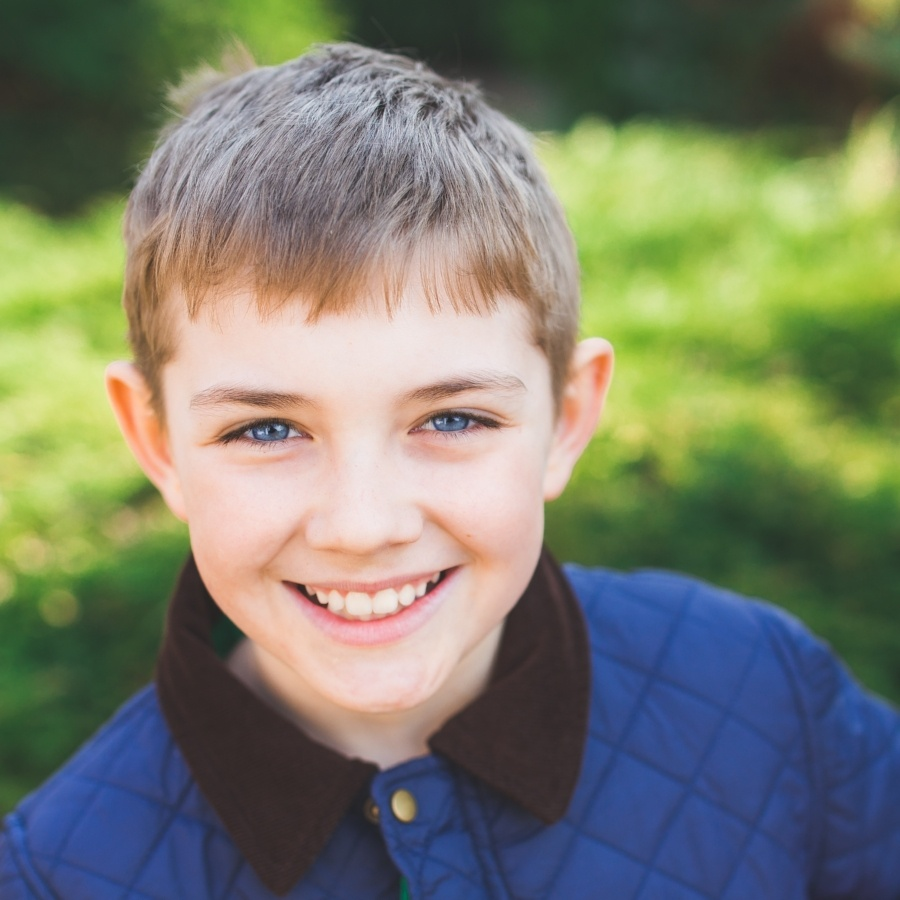 orthodontics-for-children