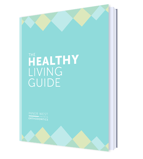 IWO_THE_HEALTHY_LIVING_GUIDE_COVER.png