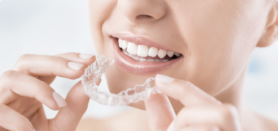 invisalign inner west orthodonist