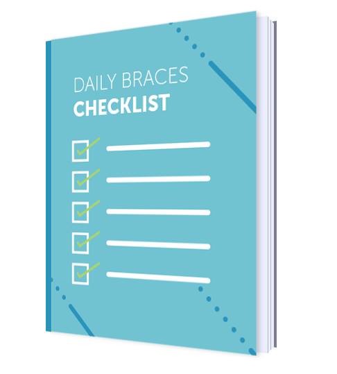 IWO_DAILY_BRACES_CHECLIST_EBOOK_COVER.png