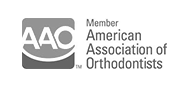 american-association-of-orthodontists-logo.png