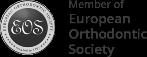 european_orth_society