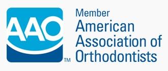iwo-logo-american-association-orth