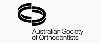 iwo-logo-aus-society-orth