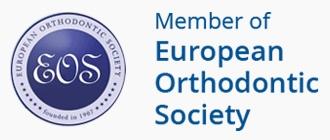 iwo-logo-euro-ortho-society