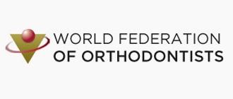 iwo_logo_world_fed_orth