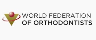 iwo_logo_world_fed_orth