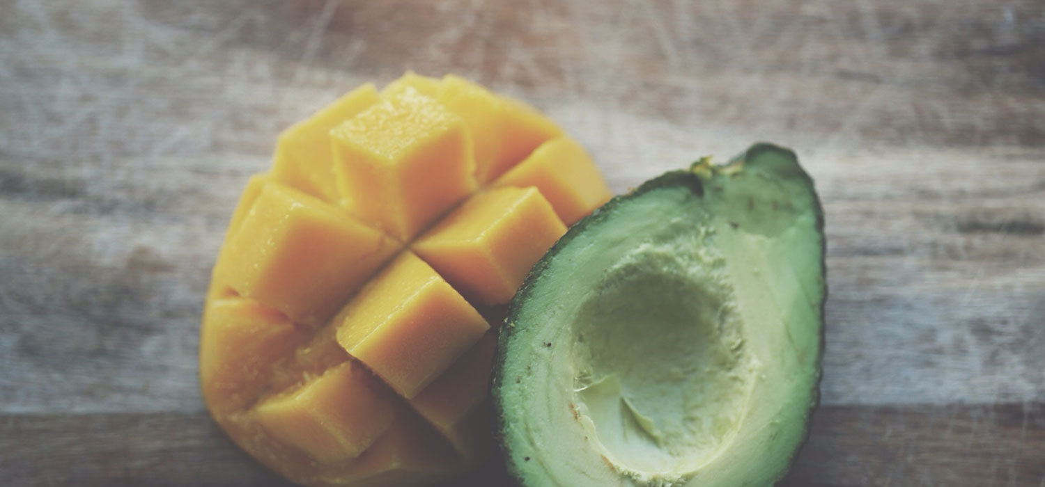 Teenage Health Tips From A Nutritionist