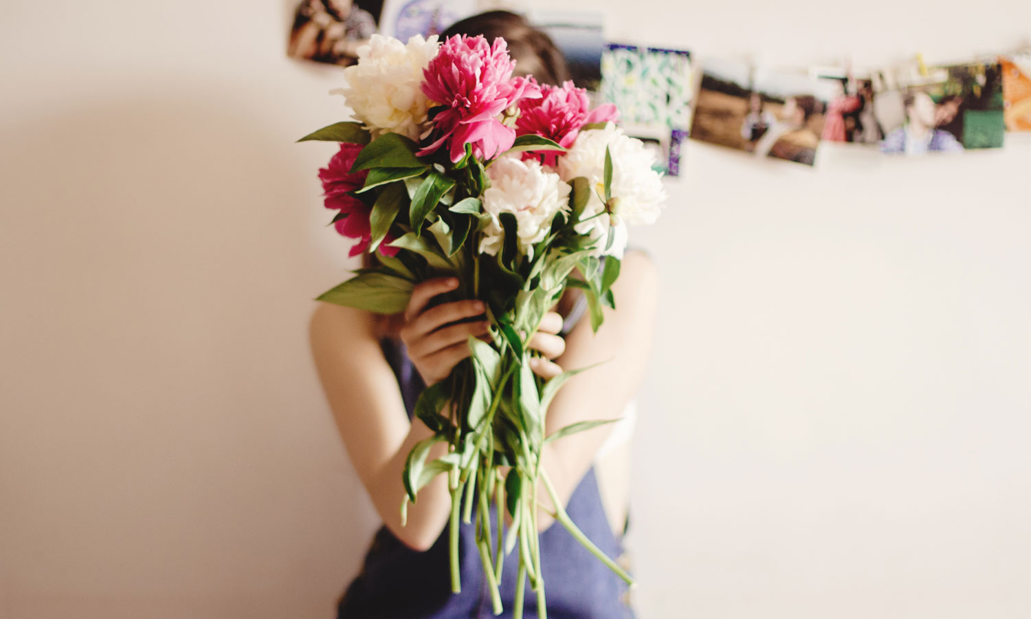 Fun Ways To Celebrate Your Long Engagement NOW!
